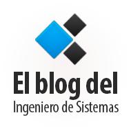 El blog del Ingeniero de Sistemas